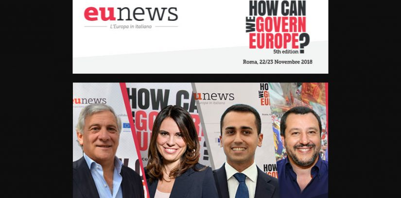 how-we-can-govern-europe