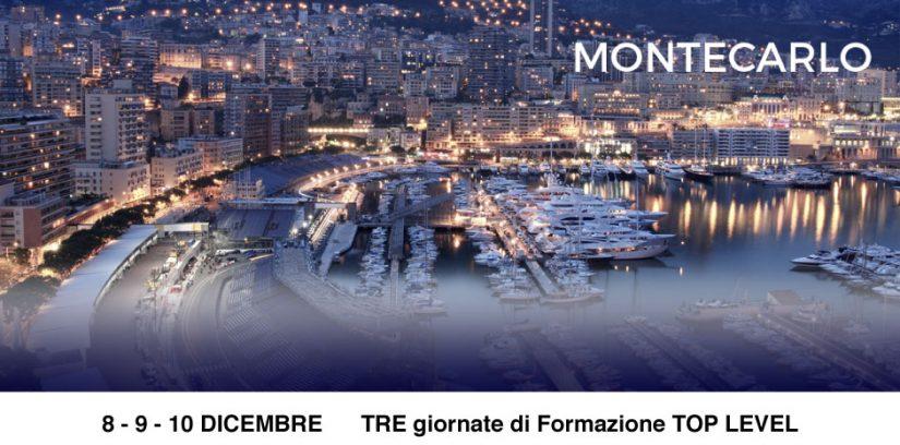 montecarlo-1-1300x600