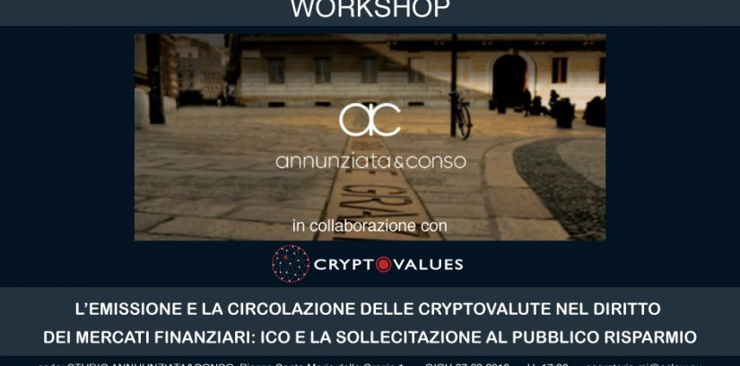workshop-Conso2