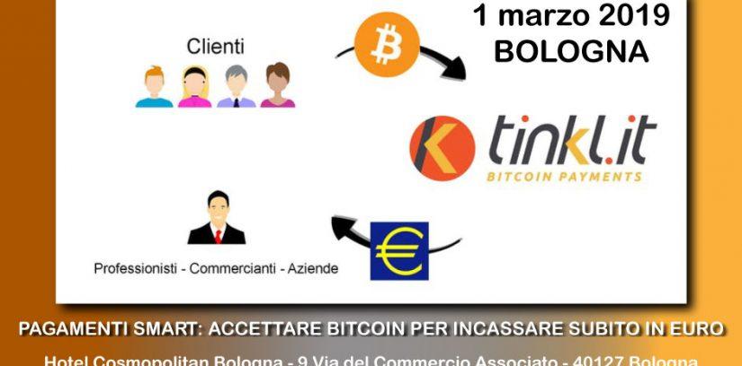 BOLOGNA_tinklit_Bitcoin