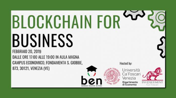 ca_foscari_venezia_blokchain_business_alzetta_silvia_cryptovalues