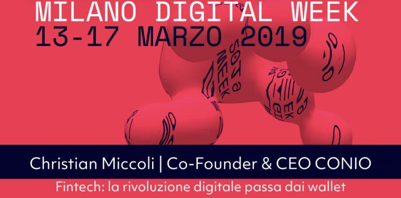 miccoli_mi_digital_week