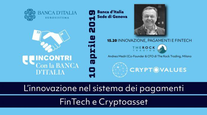 banca-d-italia-genova