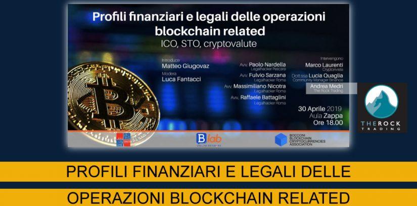 bocconi-blockchain-milano
