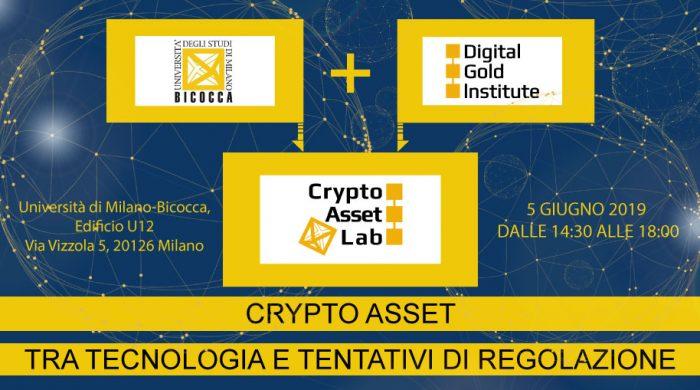 CryptoAssetLab_bicocca_dgi_3
