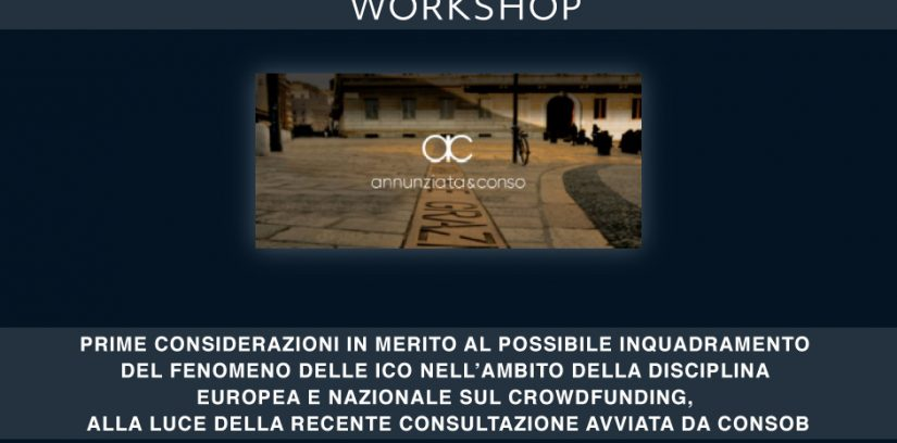 workshop-Conso2a