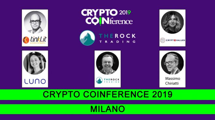 crypto_coinference_2019_theRockTrading_
