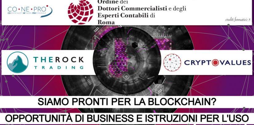 ordine-commericalisti-convegno-blockchain