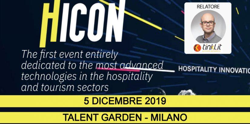 talentgarden_5_dicembre_blockchain_milano