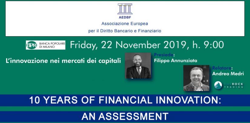 AEDBF_Innovazione_mercati_capitali