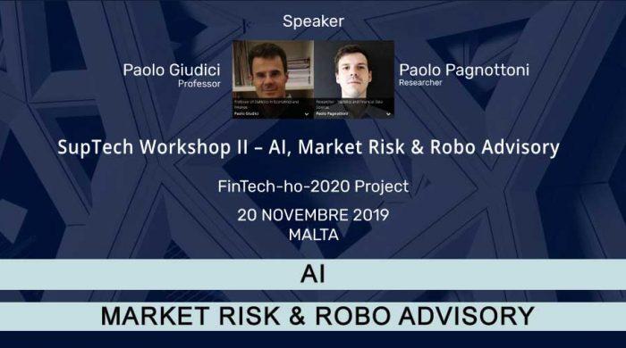 ai_market_risk_robo_advisory