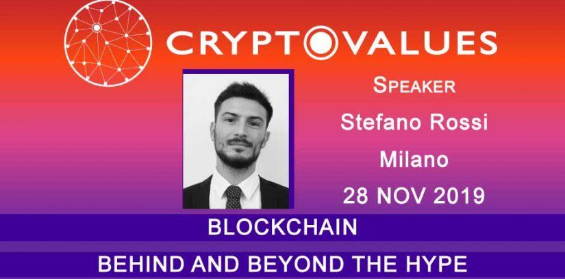 blockchain_behind_beyond_hype_milan