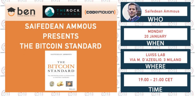 2020-01-20-Evento_aperitech_blockchainedu_ben