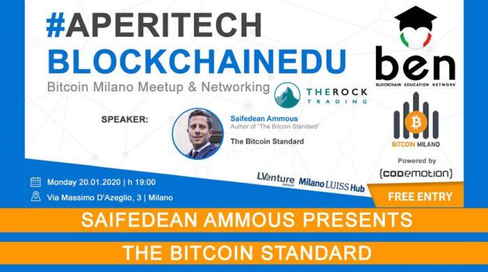 Evento_aperitech_blockchainedu_ben