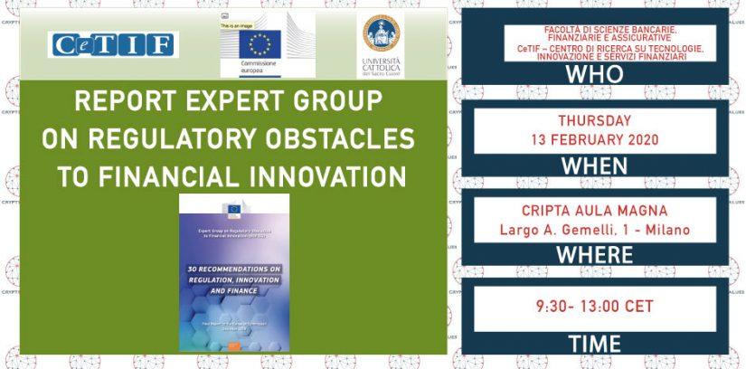 2020-02-13-Presentazione-Rapporto-ROFIEG