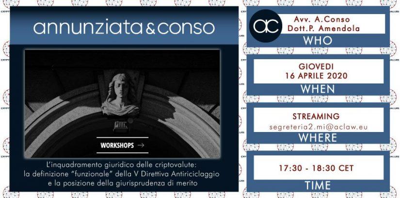 avv_Conso_v_direttiva_antiriciclaggio