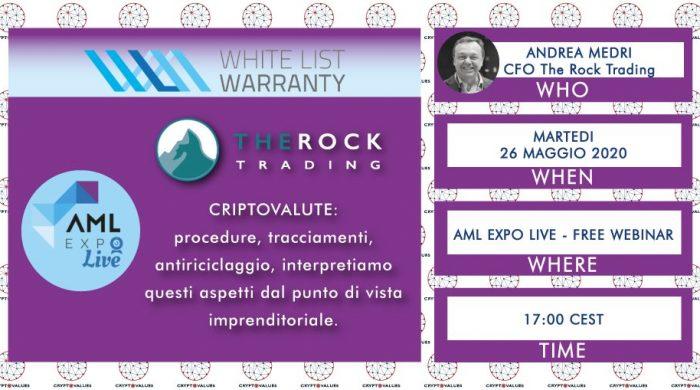 WhiteListWarranty-TheRockTrading_antiriciclaggio_aml5