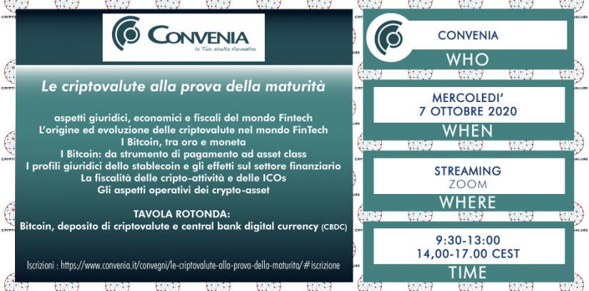 Convenia-Webinar-Le-criptovalute-alla-prova-di-maturità