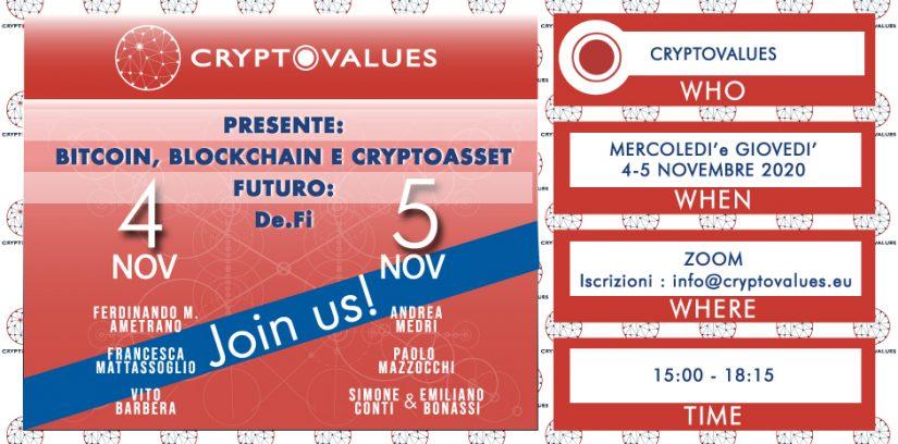 CRYPTOVALUES-corso-blockchain-defi_1