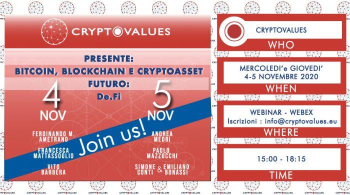 CRYPTOVALUES-evento-formativo