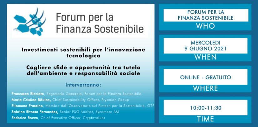 FORUM-PER-La-finanza-sostenib-ile