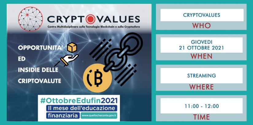 Webinar-Cryptovalues-MEF